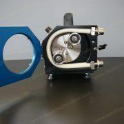 8litri3-1024x681-peristaltic-beer-fil