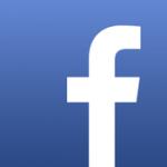 facebook-175x175